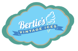 Berties Vintage Ice Creams