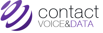 Contact Voice and Data