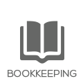 Book Keeping Services Glossop