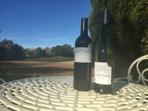 Clement Termes Medal Winning Wines