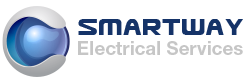 Smartway Electrical Services