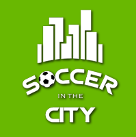 Soccer in the City